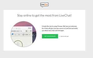 livechat-10