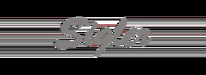 sigler-logo-gray
